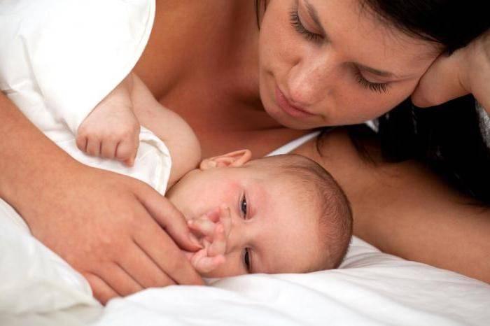 Грудничок потеет во сне: почему потеет голова или спина у новорожденного