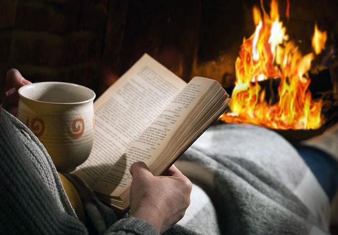 Сказки перед сном для детей. короткие сказки на ночь