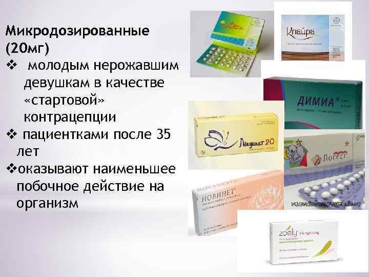 Антиандрогенные препараты для женщин: отзывы, цены, описание