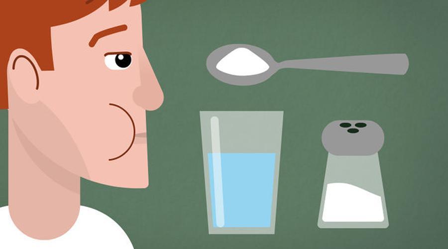 У ребенка болит зуб: чем лучше обезболить в домашних условиях