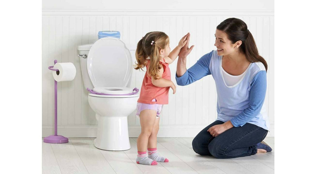 Что делать, если ребёнок начал бояться чужих людей?