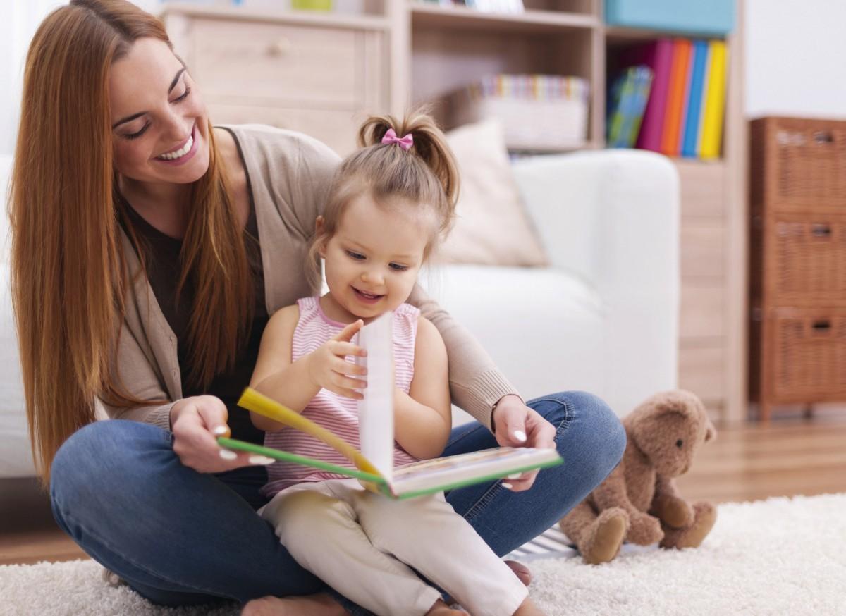 Топ-7 полезных советов, которые сэкономят силы и время молодой маме