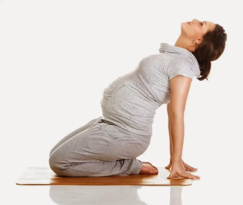 Лечебная физкультура при беременности. дыхательная гимнастика при беременности — беременность. беременность по неделям.