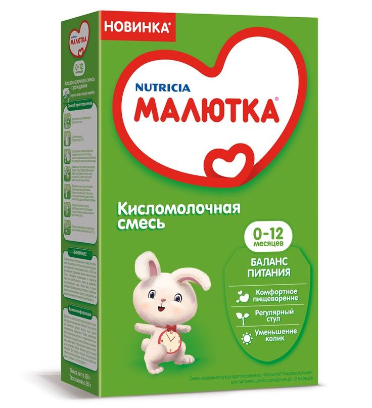 Малютка отзывы - детское питание - первый независимый сайт отзывов россии
