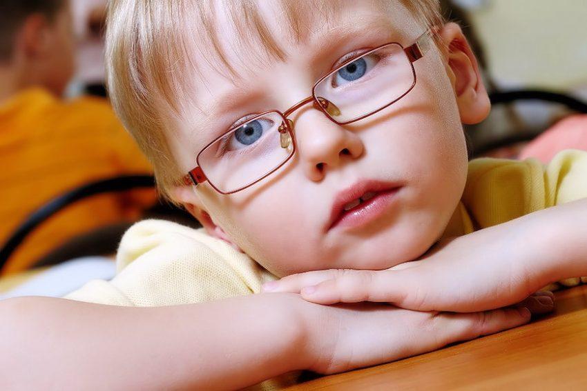 Дальнозоркость у детей: самые эффективные способы профилактики и лечения