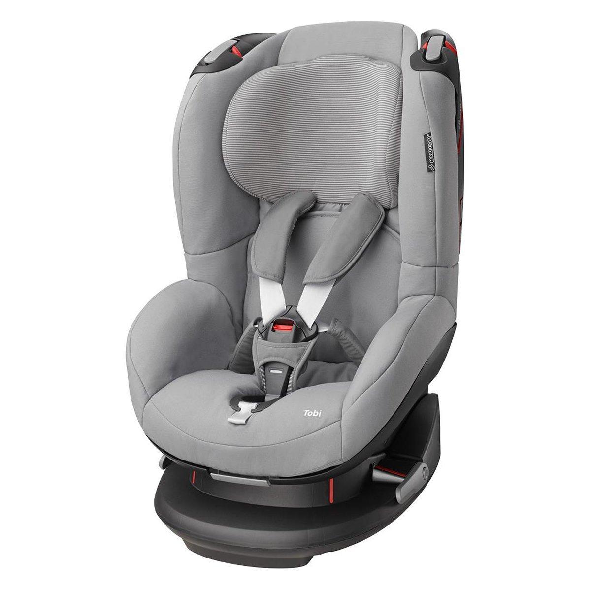 Автокресло maxi-cosi tobi: 5 достоинств, 3 недостатка, цены, установка