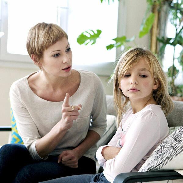 Доминируй и манипулируй! как вынудить ребенка заниматься неприятными делами  - воспитание и психология