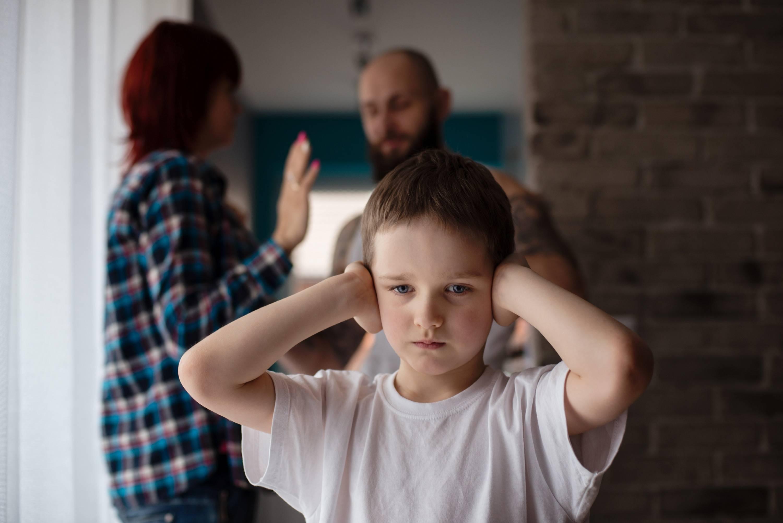 Воспитываем честность в детях: основы и практические советы