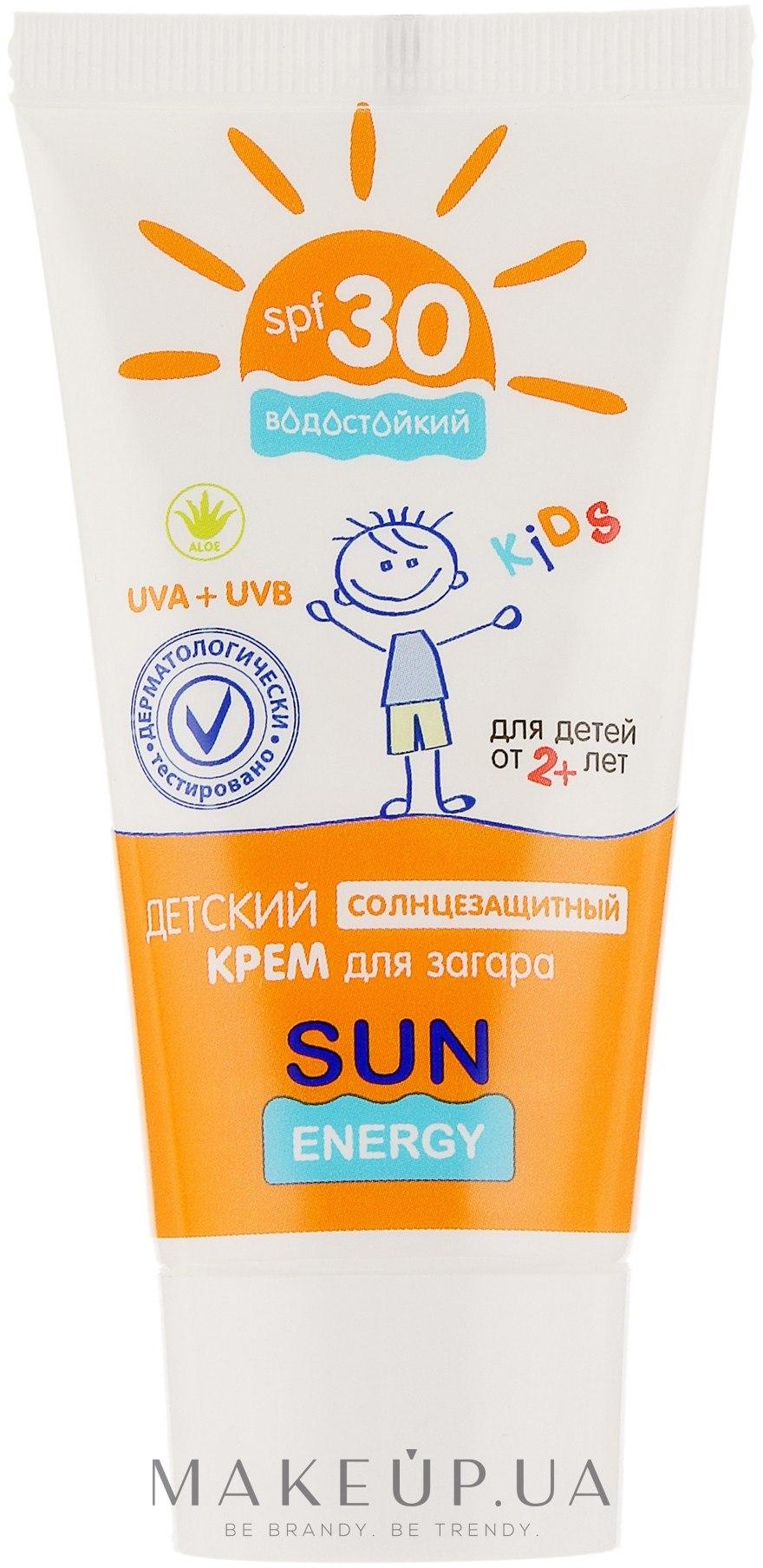 Солнцезащитные средства: 5 советов для мам и малышей. как защитить кожу ребенка от солнца