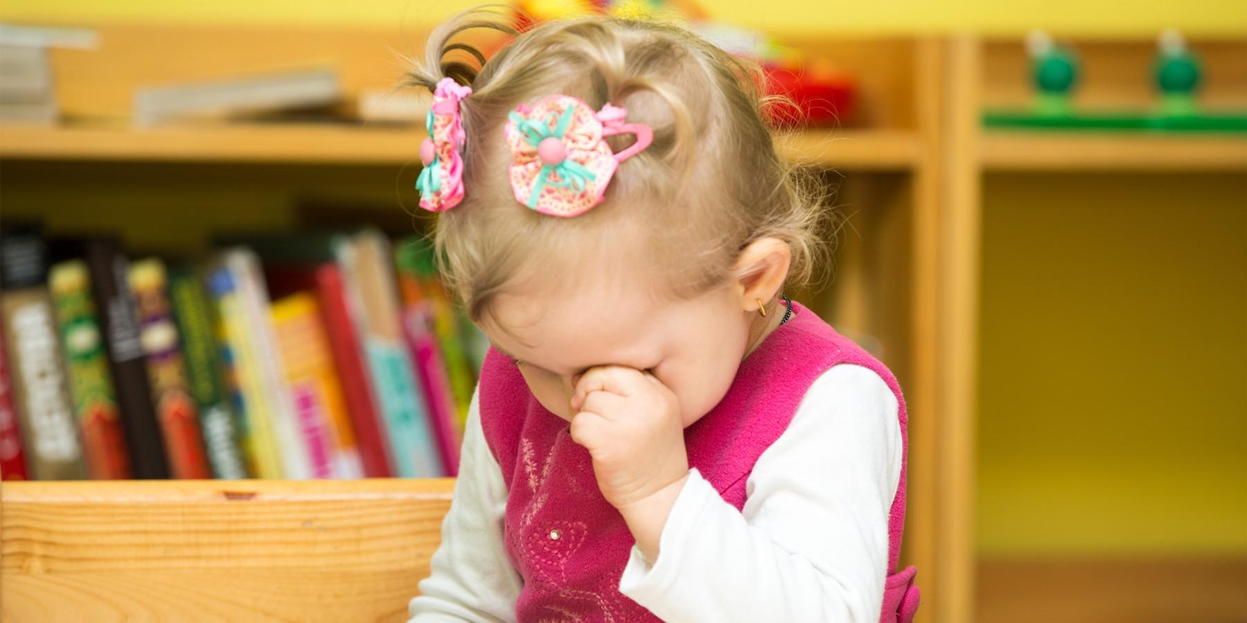 Нужно ли отдавать ребенка в детский садик — все «за и против»: мнение психологов