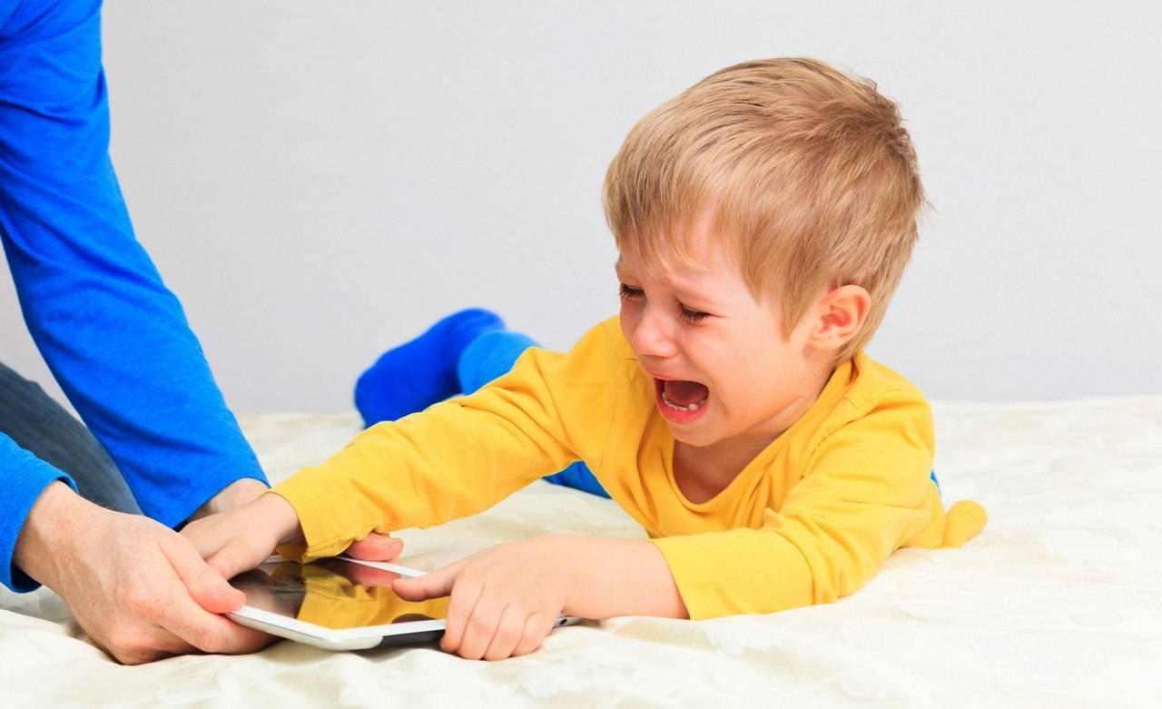 Как перевоспитать избалованного ребенка - советы психолога