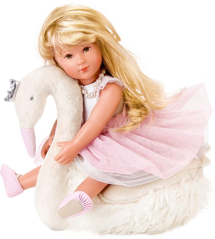 Лучшие куклы для девочек