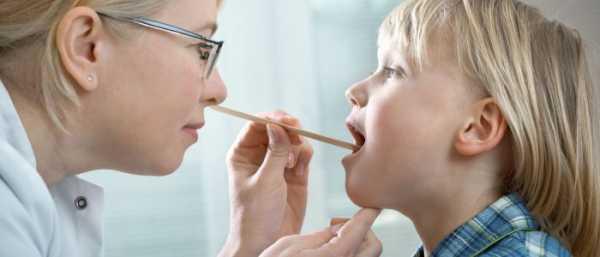 Как распознать энтерит у детей: симптомы и лечение у грудничков и детей постарше