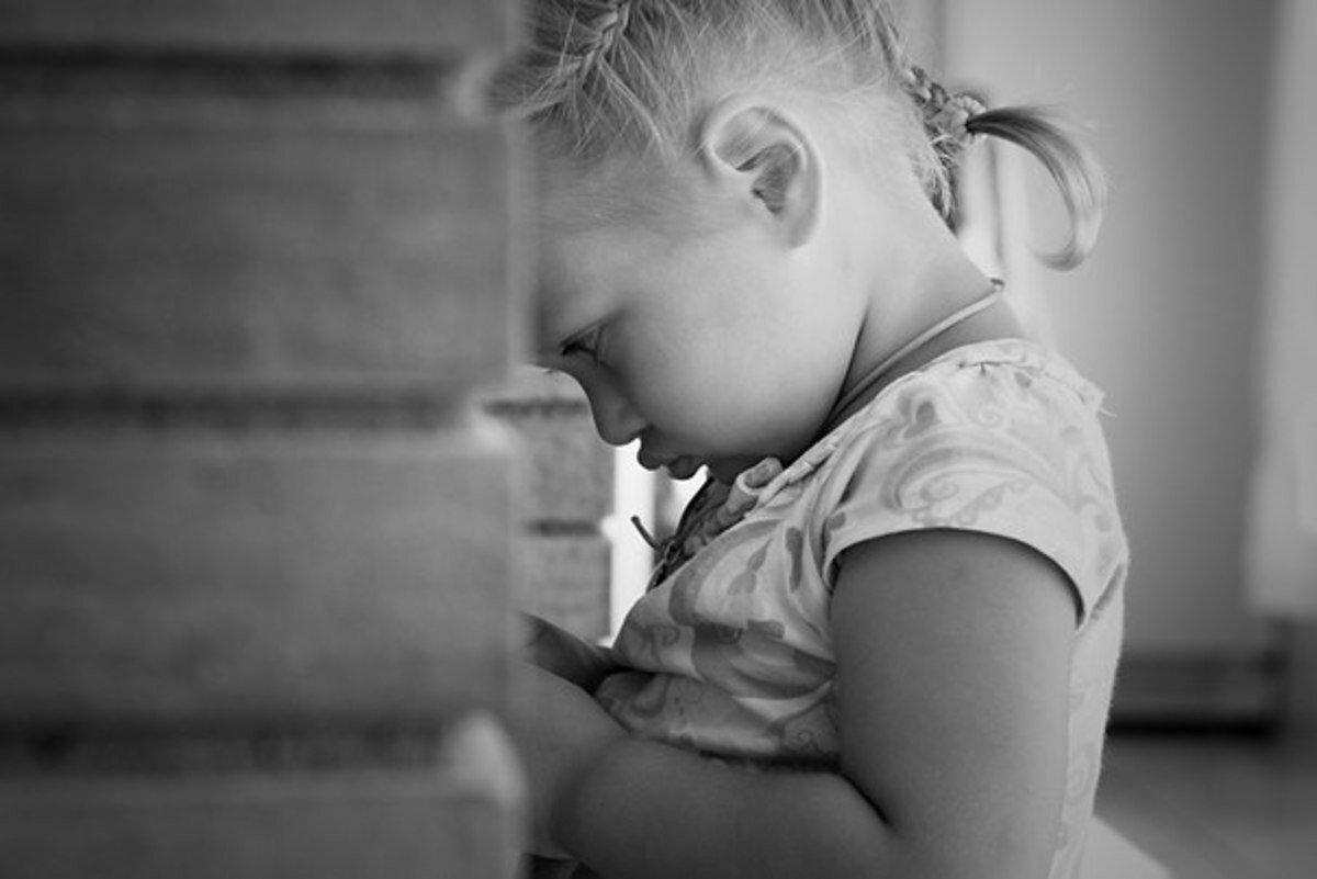 7 типов бабушек, которые могут быть опасны для детей