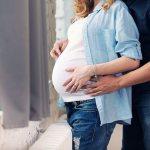 Беременная жена и как ей угодить: пособие для мужа