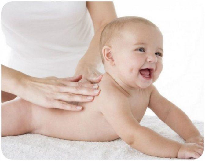 Растирания при кашле у ребенка. рецепты растирания при кашле у детей и взрослых.