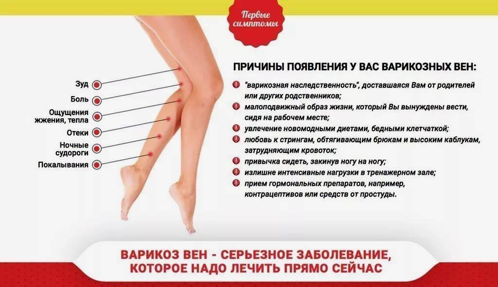 У ребенка болят ноги: почему - причины, если болят ночью и днем, по утрам в 3-4 года