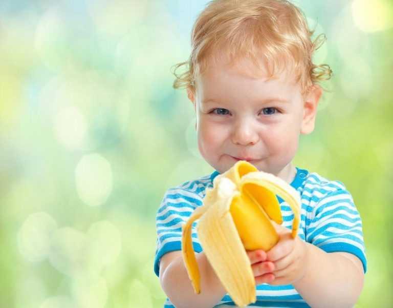 Ребенок не ест смесь: что делать? почему не ест после гв в 4-5 месяцев? до какого возраста ребенку давать смесь?
