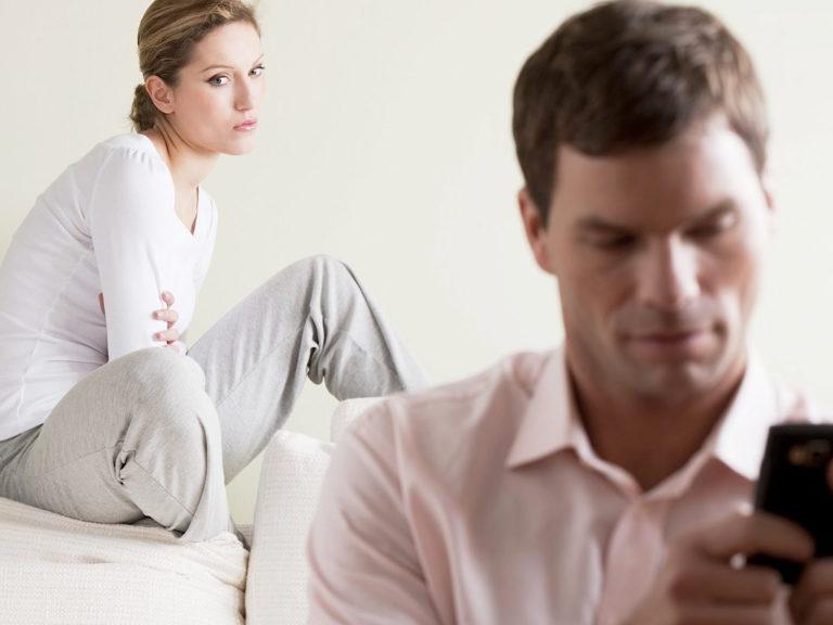 Почему мужчины изменяют женам? мнение психолога | причины измены мужа