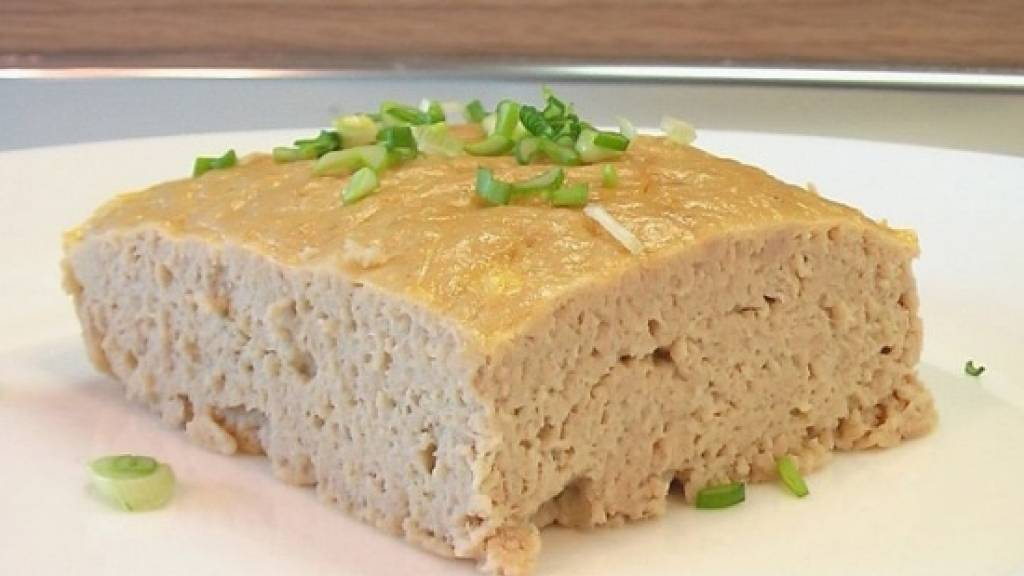 Мясное суфле – рецепты, как в детском саду из говядины или курицы, в духовке и на пару