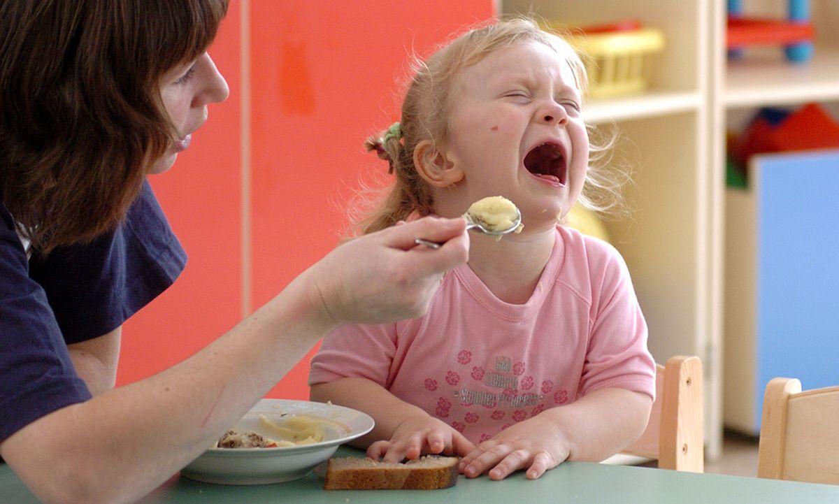 Никогда не запрещайте делать эти вещи своему ребенку