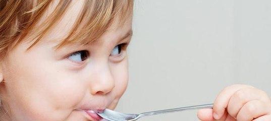 Сахар в питании ребенка. какая норма и последствия для малыша? советы
