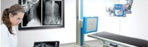 Можно ли делать рентген зуба при беременности и какие будут последствия