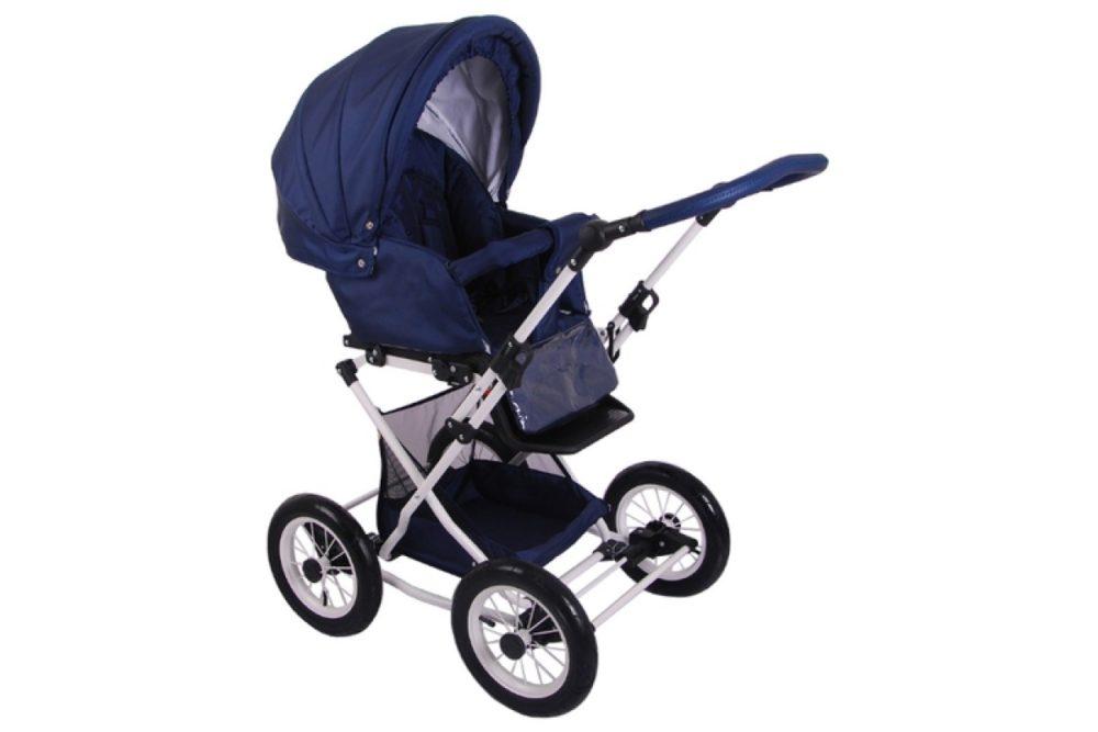 Рейтинг-2020 лучших детских колясок 3 в 1: какую выбрать, обзор достоинства и недостатков, отзывы, сравнение цен