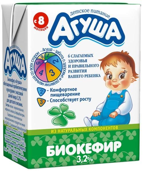 Как вводить кефир в прикорм ребенка, с какого возраста можно вводить детский кефир в рацион малыша – agulife.ru - agulife.ru
