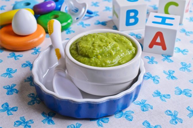 Детское меню: как приучить ребенка есть взрослую пищу