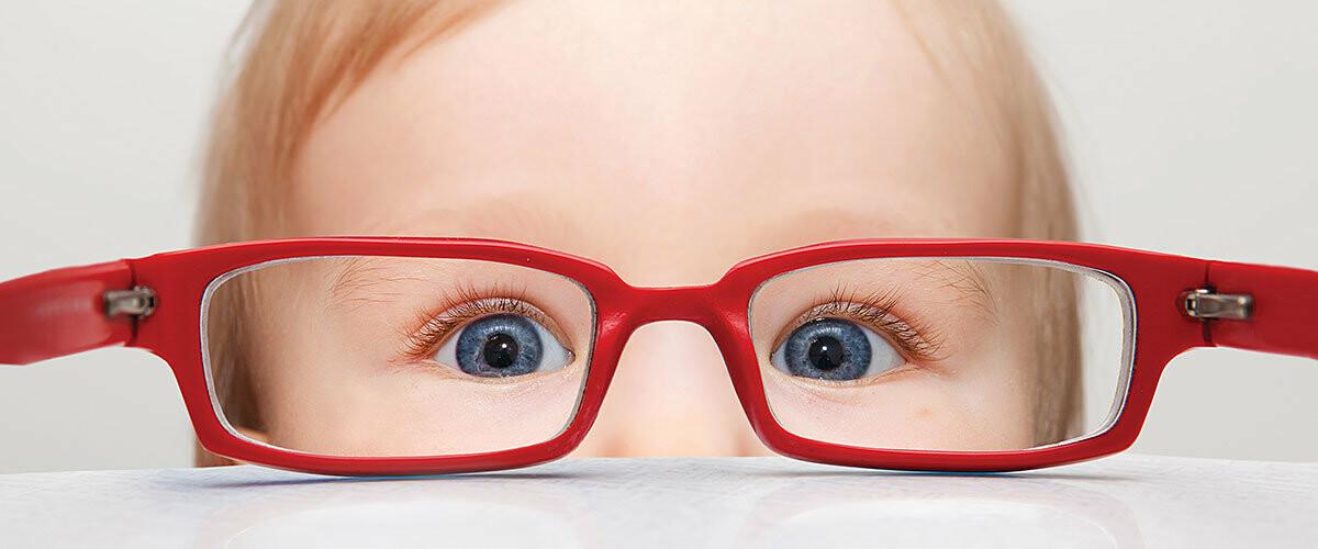 Методики как быстро научить ребенка различать основные цвета
