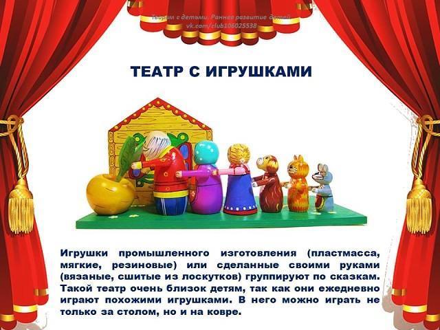 Как и когда начинать знакомить ребенка с театром? - мапапама.ру — сайт для будущих и молодых родителей: беременность и роды, уход и воспитание детей до 3-х лет