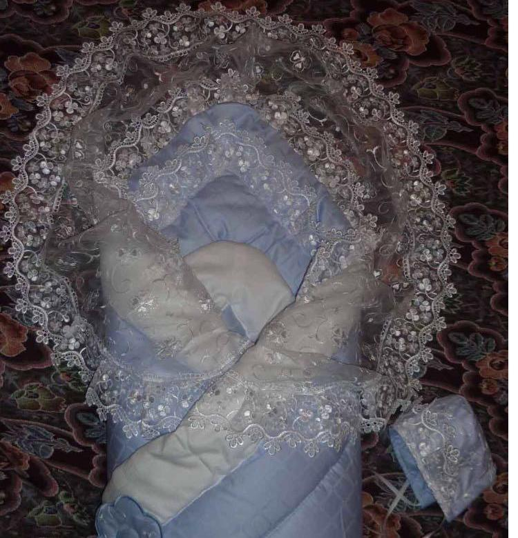Плед для новорожденного — топ-160 фото идей эксклюзивных пледов. пошаговая инструкция создания своими руками с понятными схемами для начинающих