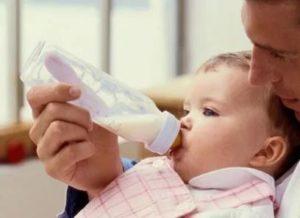 Как отучить ребенка от пустышки, когда лучше – советы психолога - семейная клиника опора г. екатеринбург