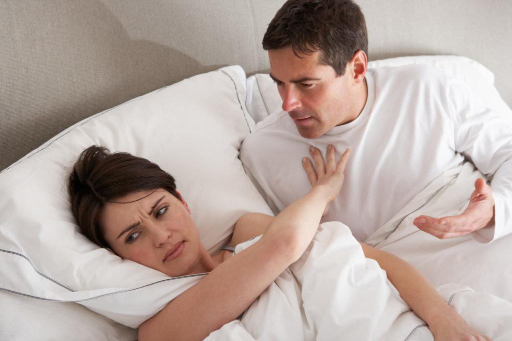 Муж не хочет детей? а вы хотите такого мужа?