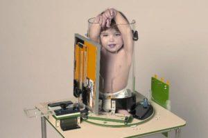 Рентген кишечника. показания, противопоказания, подготовка и методика проведения. что показывает эта процедура в норме?