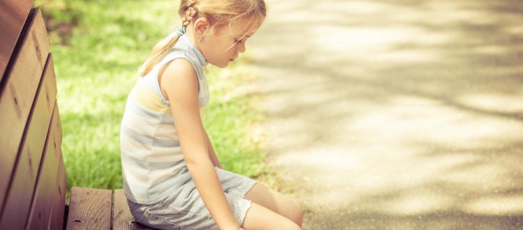 Как научить детей 6-10 лет договариваться друг с другом? советы и рекомендации учителю - классное руководство  - преподавание - образование, воспитание и обучение - сообщество взаимопомощи учителей педсовет.su