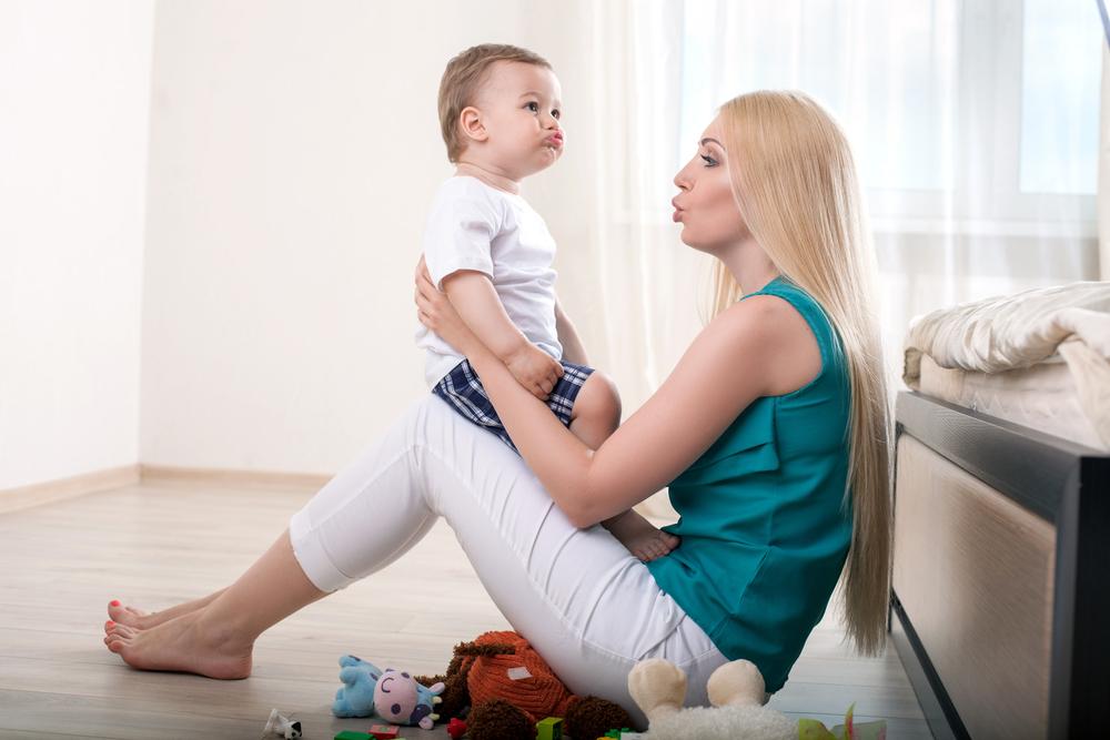 Мама, прости, но ты опасна! 7 признаков токсичной матери, которая отравляет жизнь | lisa.ru