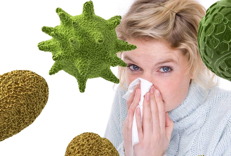 Аллергия на солнце у детей - причины, лечение, профилактика