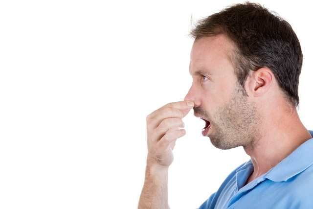 Неприятный запах изо рта у ребенка - причины, лечение и профилактика