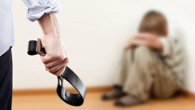 Как перестать шлепать детей: 5 советов для тех, у кого ''руки чешутся''