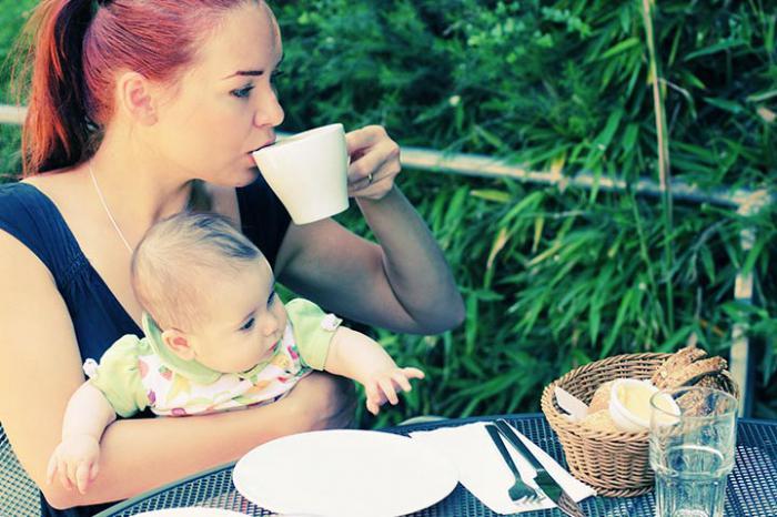 Полезно ли использование фенхеля для кормящих мам, в том числе употребление в виде чая? рекомендации по применению