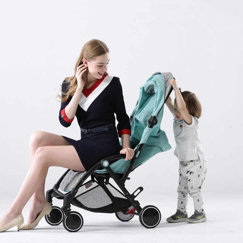 Коляска-трость: рейтинг лучших (96 фото) - как выбрать прогулочную легкую моделеь, детские трости для путешествий, модели с перекидной ручкой и большим капюшоном, сравнение с книжкой