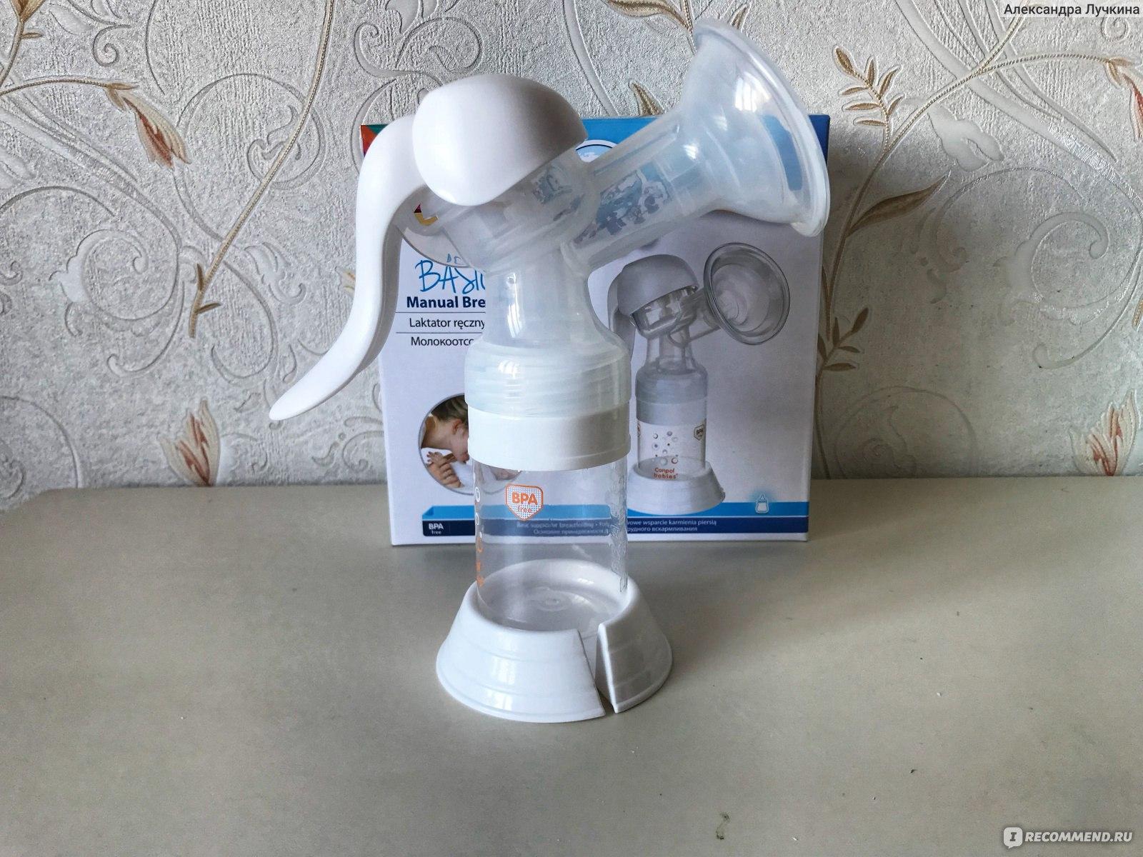 Молокоотсосы (66 фото): какой лучше и как выбрать, когда нужен маме и как стерилизовать, как использовать ручной и электрический, рейтинг и отзывы