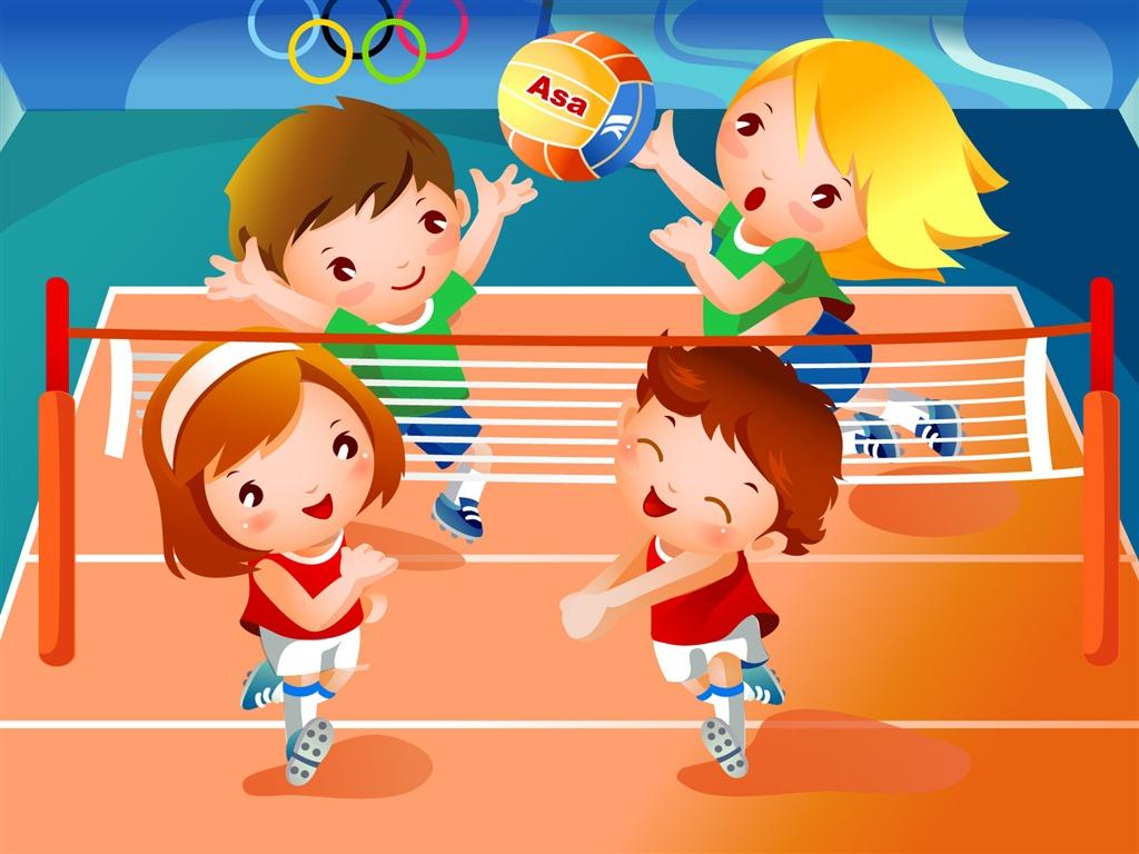 Топ-5 самых дорогих видов спорта для детей