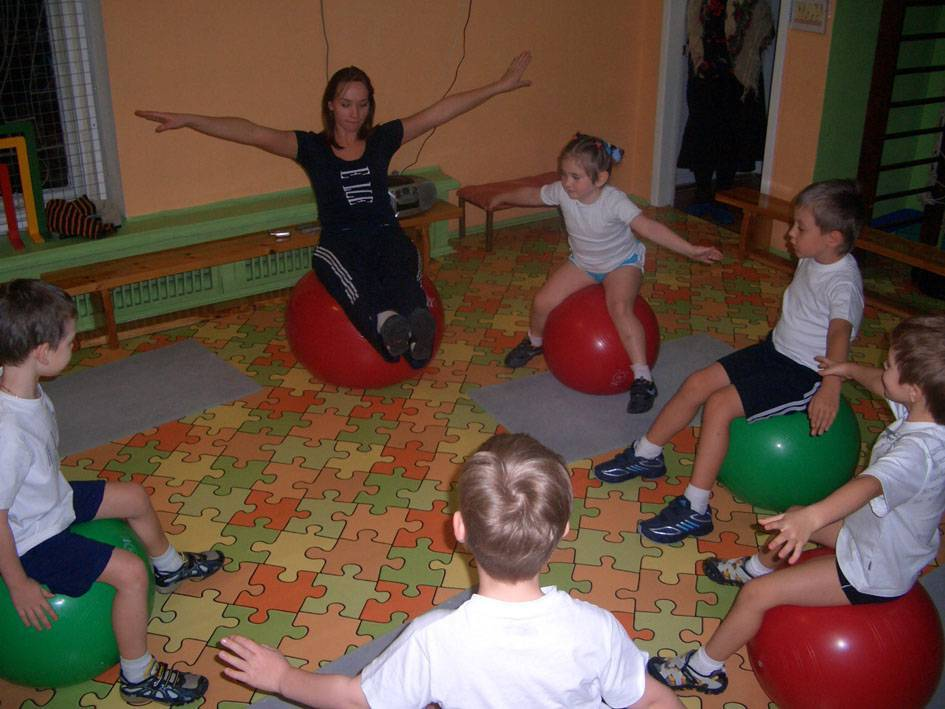 21+7 игр для гиперактивных детей - игры, развитие и обучение детей от 3 до 7 лет