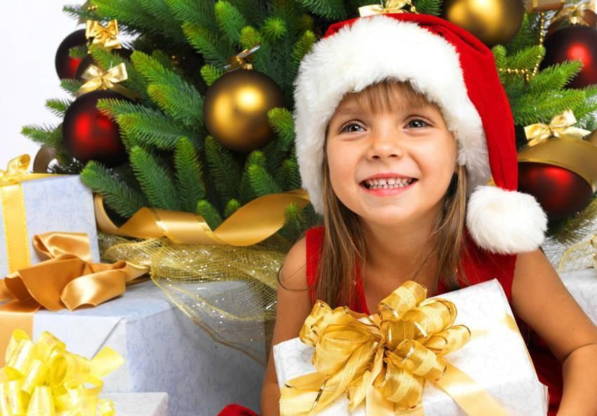 Что можно подарить на новый год 2021: идеи маленьких и недорогих подарков