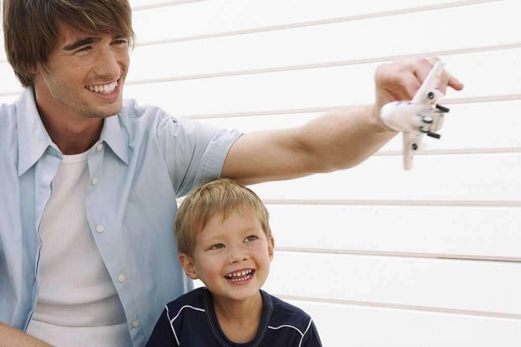 Неуверенный в себе ребенок: 5 советов психолога