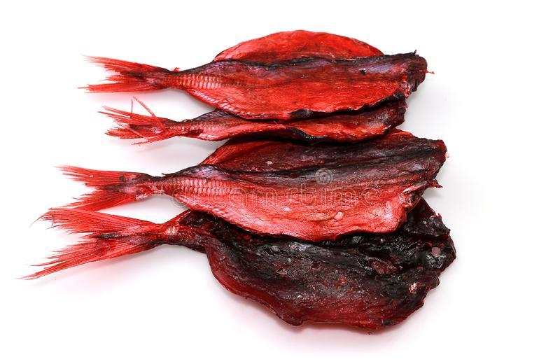 Можно ли есть лосось при грудном вскармливании | мама супер!