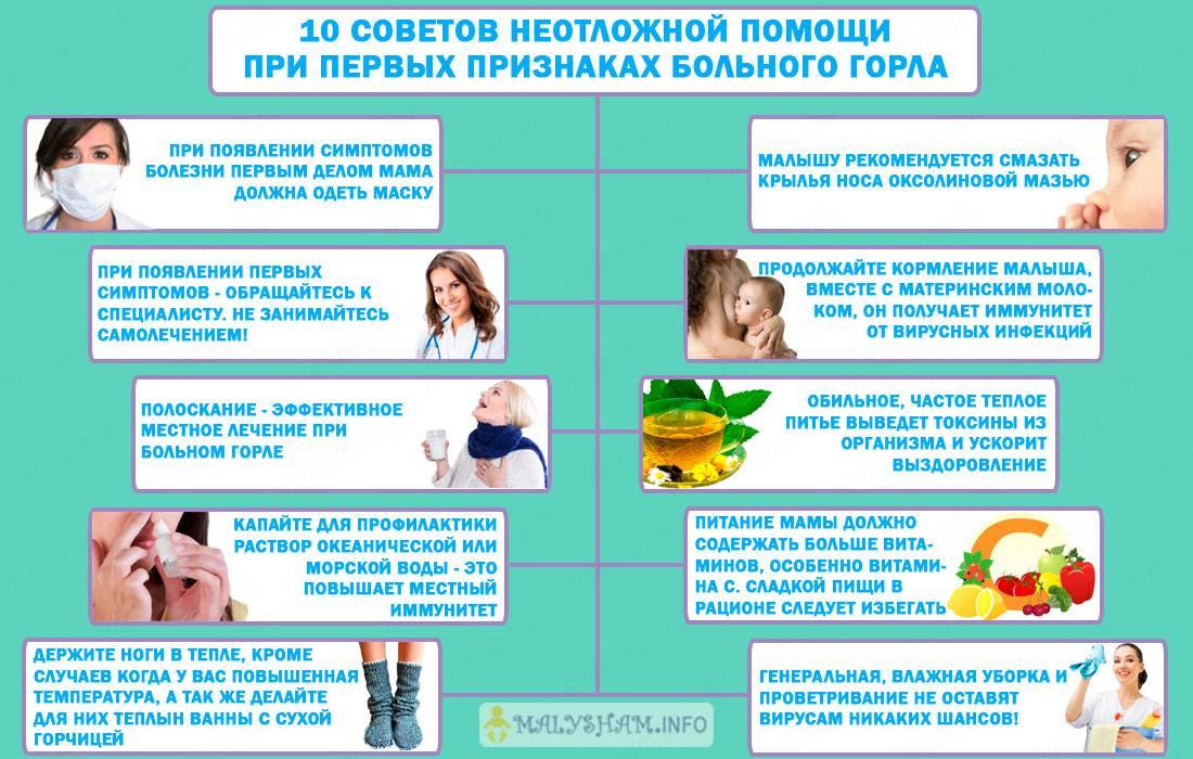 Простуда у кормящей матери: как лечить гв, орви при кормлении грудью, список безопасных народных и медицинских препаратов